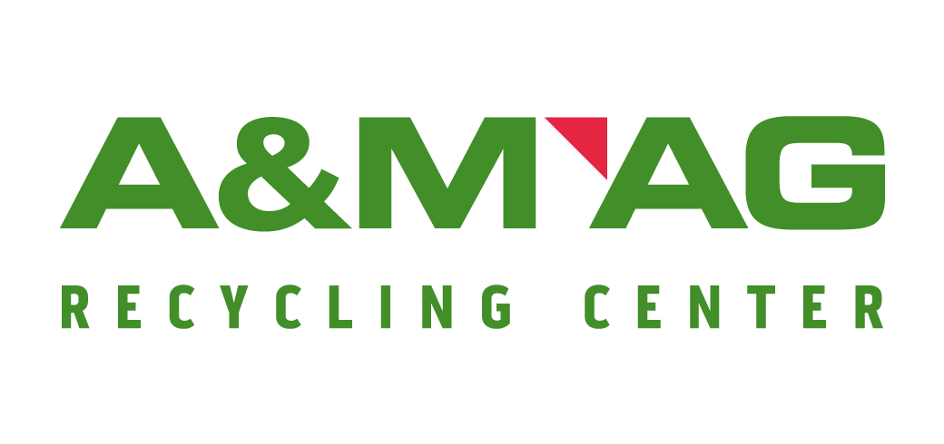 A&M Recycling Center