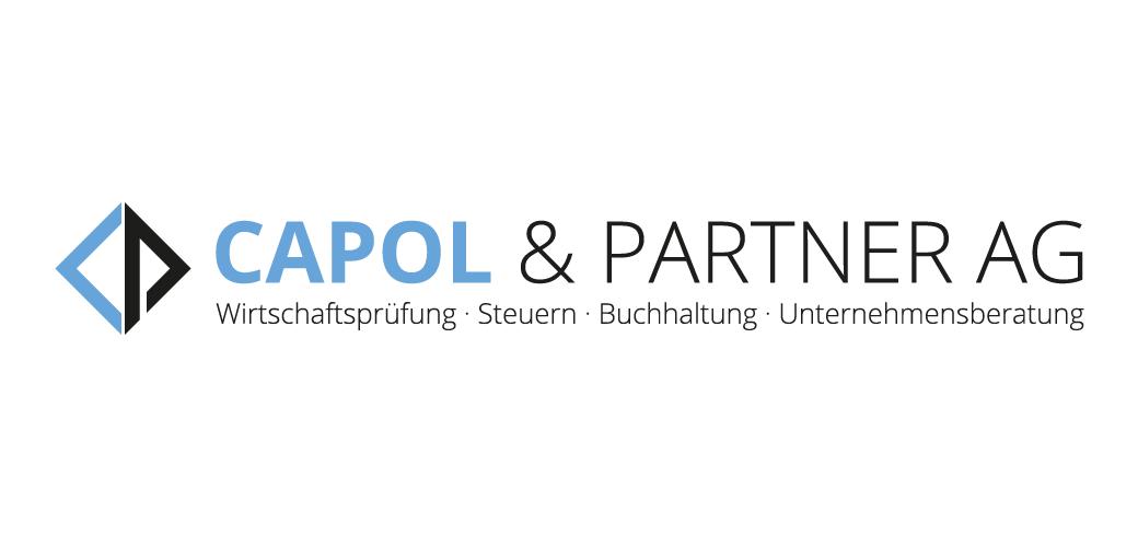 Capol & Partner AG