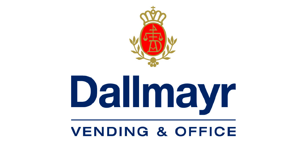 Dallmayr – Vending & Office