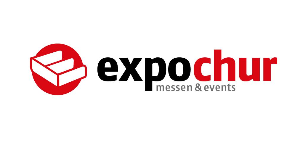 Expo Chur