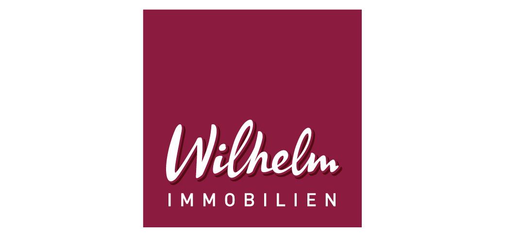 Immo Wilhelm