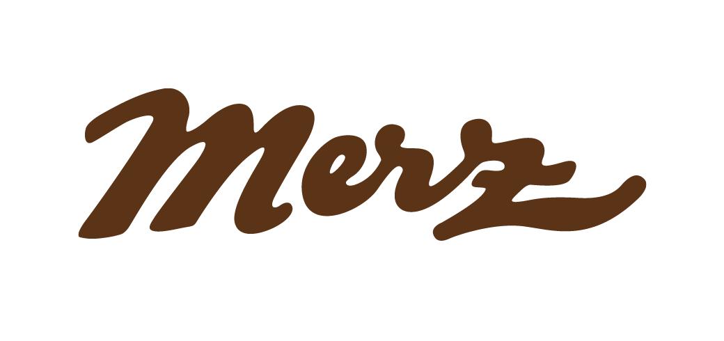 Merz Chur