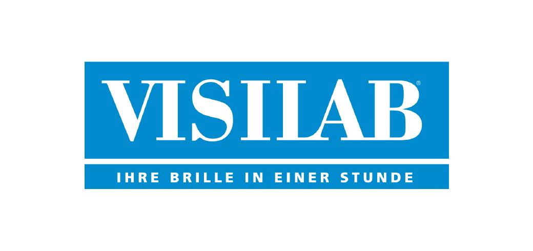 Visilab
