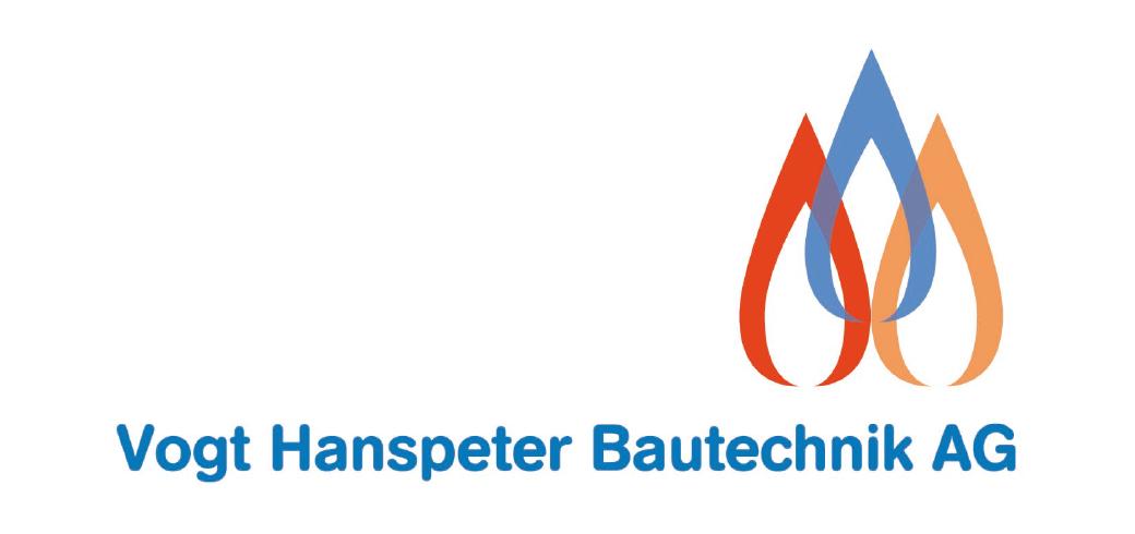 Vogt Hanspeter Bautechnik