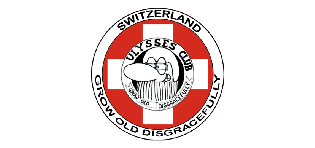 Ulysses Club Switzerland