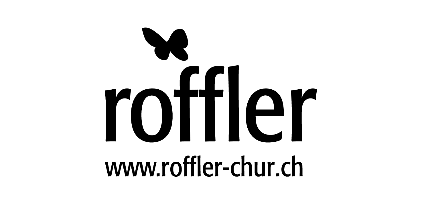 Roffler
